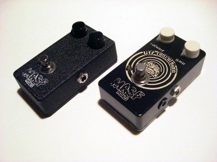 cimg0556