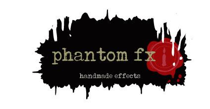 Phantom FX