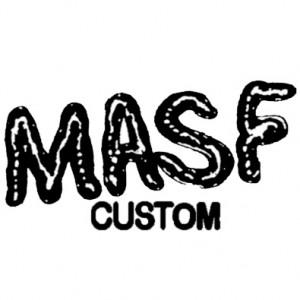 masf_custom