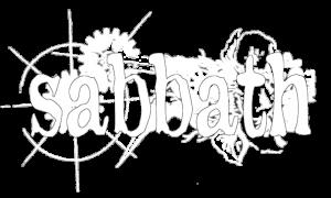 sabbath41