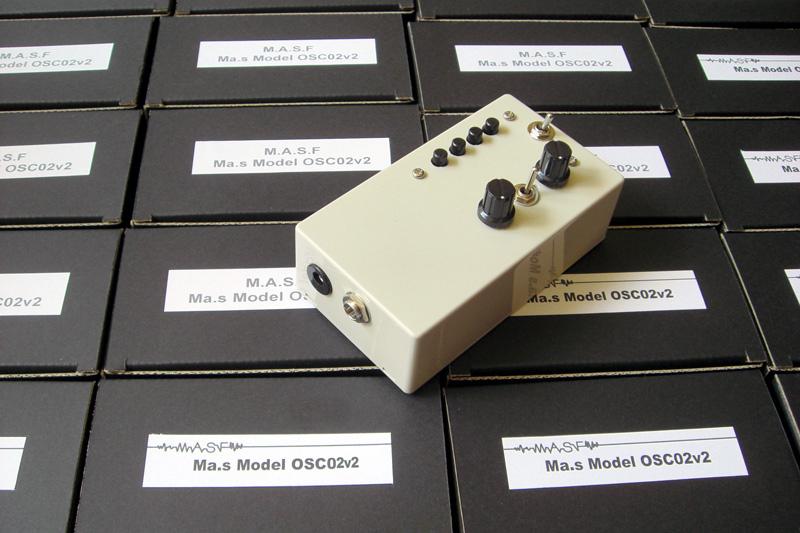 osc02v2