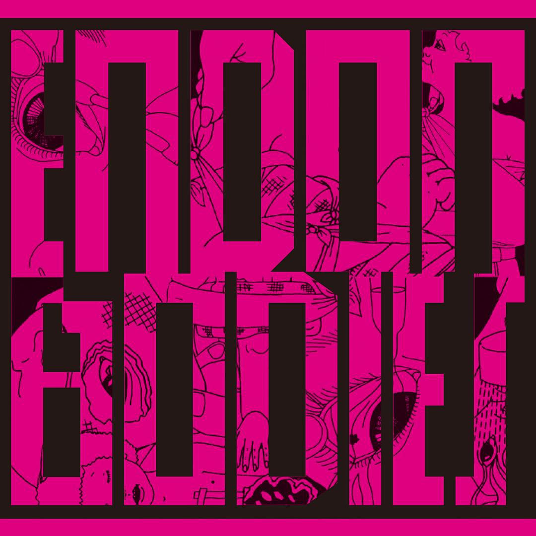 endon_bpdies
