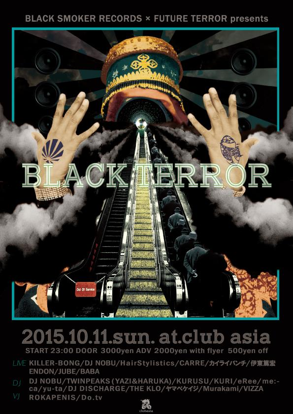 blackterror11oct15
