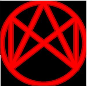 AXONOX